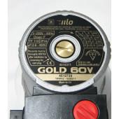 Насос Willo для Аристон Uno | TX | T2 | Microgenus 996615