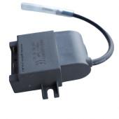Трансформатор розжига для газовых котлов Navien Deluxe S/C/E/ 30021167