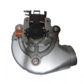 Вентилятор 24 кВт Bosch (87186429220)