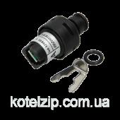 Электронный датчик давления воды котлов Protherm, Saunier Duval, Bongioanni Linea ISY 0020014190