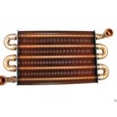 Первичный теплообменник Protherm Пантера, Гепард 24 кВт 0020142419