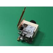 Автоматика 630 EUROSIT для газовых конвекторов 0.630.093