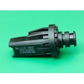 Реле давления воды Vaillant Turbotec, Atmotec Pro | Plus 0020059717
