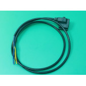 Провод (коннектор, кабель) газового клапана Honeywell артикул 1.019555