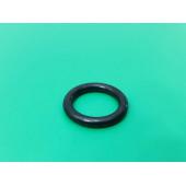 Уплотнительное кольцо трехходового клапана (2,62*20mm) Hermann, Immergas, Nobel, Sime артикул 1525