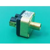 Аварийный датчик минимального давления воды G1/8 арт 2145