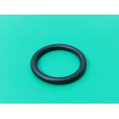 Уплотнительное кольцо трехходового клапана Smicra