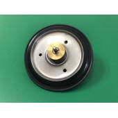 Мембрана трехходового клапана Immergas Mini артикул 3.013125