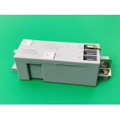 Трансформатор розжига для газовых котлов DEMRAD NEPTO HKT2 - 3003202244
