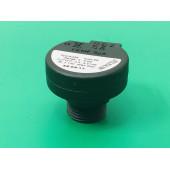 Датчик давления воды для котлов Ferroli 39826680