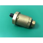 Автоматический воздушный клапан (подсоединение 1/2) артикул 502640