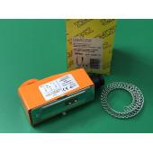 Накладной термостат brc Imit (545610)