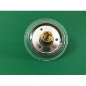 Мембрана силиконовая клапана переключающего SIME FORMAT.ZIP BF 6153101
