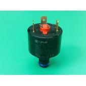 Реле давления воды SIME под скобу (6281576) - производитель CEME RANGE 0.2-2bar P max 4.5 bar