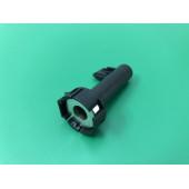 Ключ магнитный Ariston Genus, Genus Premium (артикул 65104670)