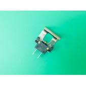 Датчик NTC Fondital 6SONDNTC07 накладной диаметр 13,5 мм