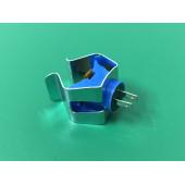 Датчик температуры контура отопления накладной на газовый котел BAXI, WESTEN8435510