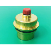 Автоматический воздушный клапан Ariston Uno (латунный) артикул 995865