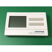 Computerm Q7 RF радиоуправляемый программатор (0407)