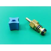 Кран подпитки Beretta Super EXCLUSIVE MIX , Boiler 24/28 BAI/BSI R10021006