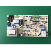 Плата Immergas Mini kw special, Avio Zeus kw 1.025995 DIMS15, REG CE 51BN2289. Производитель B&P, Cod B&P 16693.02, 180923B80725