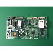 Плата управления IMMERGAS Mini 24 3 E (1.027737) B&P HDIMS11-IM01