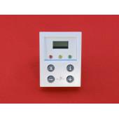Дисплей Vaillant Atmomax | Turbomax Plus 130807