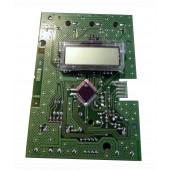 Плата дисплея на газовый котел Protherm 23 BOVERD/BTVERD 2000801914