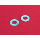 Прокладка паронитовая G 1/2 для гидравлических комплектующих  G1/2