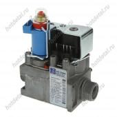 Газовый клапан 843 SIGMA. Код: 0.843.016