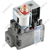Газовый клапан 845 SIGMA Код: 0.845.048