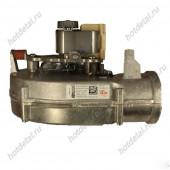 Вентилятор Vaillant Turbomax | TurboTec (0020020008)