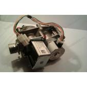 Газовый клапан Protherm Honeywell VK8525 MR 1501 для котлов Рысь, Леопард, Тигр с версией 17 (0020035638)