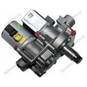 Газовый клапан Protherm Пантера Panther 24 v18 Honeywell VK8515MR4522 CE-0063BQ1829 артикул 0020049296