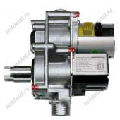 Газовый клапан Honeywell CE-0063BQ1829 Type VK8515MR4009 P max60 mbar - используется в котлах торговой марки Vaillant артикул 20053968