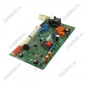 Плата Vaillant Turbo Tec Pro | Atmo Tec Pro | Atmo Tec Plus | Turbo Tec Plus артикул 0020092371