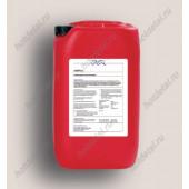 Средство для промывки теплообменников Boiler Cleaner 1л (0816)