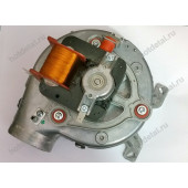 Вентилятор Immergas Eolo Star, 1.018745 - EV100M/G/120/E21 Code 911650082 230V, 58W.