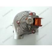 Вентилятор Immergas Mini 24 kw, Mini Special 24 kw артикул 1.024485