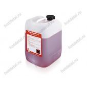 Жидкость (средство) для чистки теплообменников, удаления отложений Boiler Cleaner 10л артикул 113.070.80