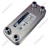 Vaillant Turbomax Pro | Plus, Atmomax Pro | Plus Zilmet 17B1901215 (12 пластин)