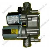 Газовый клапан Honeywell GV02 12 4000124441 CE 0063BP1410 - используется в котлах торговой марки Vaillant 0020019991