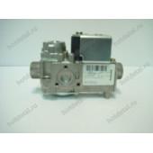 Газовый клапан Honeywell VK4105G 1146 4 G 3/4 CE-0063AP3090/6 - устанавливается на котлах торговой марки PROTHERM артикул 20023220