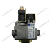 Газовый клапан Sit 843 Sigma код 0843005 питание EV1 230V-50Hz 9,2 VA , EV2 230V- 50Hz 2,8VA MD 230V, RAC 50HZ - устанавливается на котлах торговой марки PROTHERM артикул 20025317