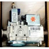 Газовый клапан Hermann Thesi VK4105M 5157 4 CE-0063AP3090/6 Honeywell V7335A 5045 Max 12V Max 310mA артикул детали 22005004