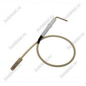 Свеча с кабелем Demrad (Демрад) 3004090092