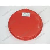 Расширительный бак Ferroli 10 литров (36802740)
