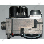 Газовый клапан Honeywell VK4105G 1070 для моделей котлов Ferroli Domina, Domina Oasi, Domitop old, Domitop new, Domitop H, New Elite артикул 39804880