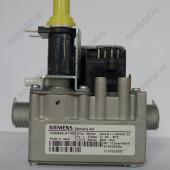 Газовый клапан Siemens VGU54S.A1109 G 1/2 котлов Ferroli 39812190