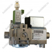 Газовый клапан Honeywell VK4105M5041 5132 G1/2